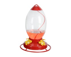 Hummingbird Feeder 32 oz.