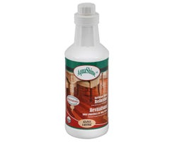 Hardwood Floors Refinisher