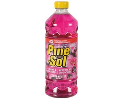 Pine-Sol Multisurface Disinfectant Cleaner 1.41 L