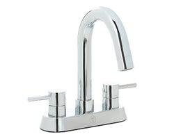 Berardo Wash Basin Faucet