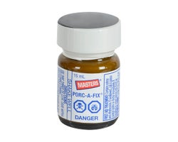 American Standard White Enamel Touch-Up 15 ml