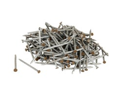 Sierra Siding Nails 2 in. (2 lb-Box)