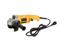 Angle Grinder 5 in.