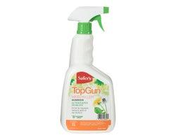 Safer's TopGun Weed Killer 1 L