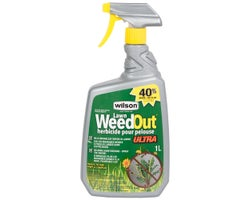 Weed Out Ultra 1 L