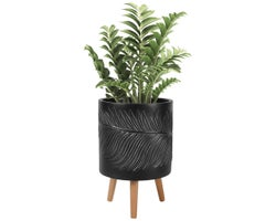 Standing Pot Cover