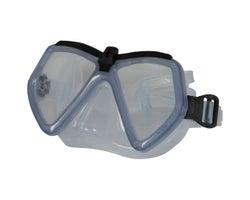 Masque de plongée pour enfants Eversea
