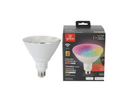 PAR38 LED Light Smart Bulb 10 W