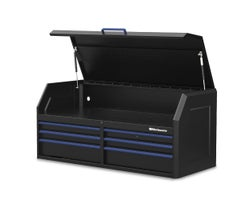 6-Drawer Tool Chest (Top Section) 56 in. x 24 in.