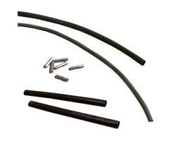 Trousse de réparation pour systèmes de plancher chauffant Séries MAG & CAG