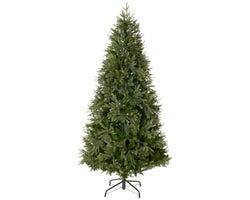 Arbre de Noël 7 pi
