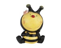 Decorative Bee 15-1/8 in.