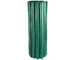 Wooden Snow Fence 4ft.x50ft. (4-Wire)