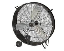 Ventilateur de plancher commercial 30 po