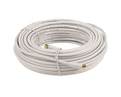 RG6 Coaxial Cable 100 ft.