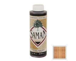 Amaretto Latex Wood Stain - 236 ml