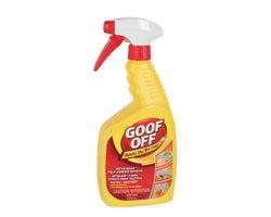 Goof Off Remover650 ml