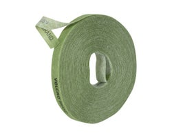 VELCRO® Plant Ties 1/2 in. x 50 ft.