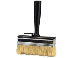 Staining Brush 5-1/2 in. x 1-1/2 in.