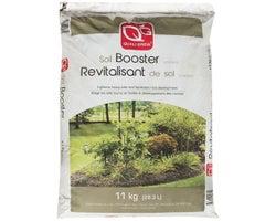 Soil Booster 28,3 L