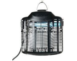 Stinger Outdoor Insect Light