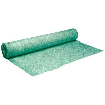 Soltex Winter Protective Fabric  - 1.5 m x 8 m