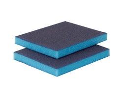 Sanding Sponges #180(2-Pack)