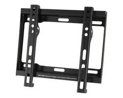 LCD/LED TV Wall Mount (19 in. to 32 in.)