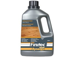 Semi-Gloss Finitec Synergy Water-Based Floor Finish 3,64 L