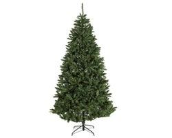 Arbre de Noël Chamonix 8pi