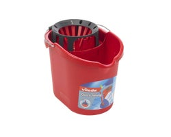 Bucket with Wringer 10 L