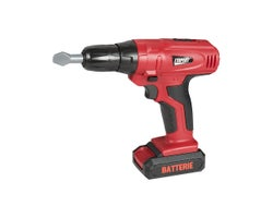 Toy Power Drill