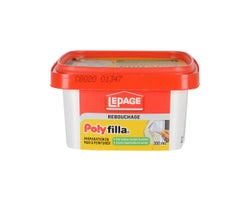 Polyfilla Wall Filler 300 ml