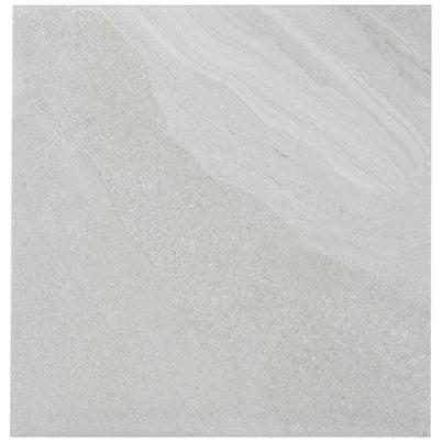 Céramique à plancher Jules 12 po x 12 po