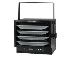 Ceiling-Mounted Garage Heater 7000 W / 240 V
