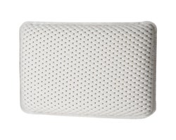 Softee Bath Cushion 11 in. x 7 in.