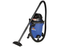 Canac Shop Vacuum 22.7 L (6 US Gal)