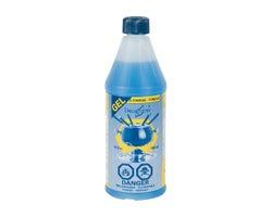 Combustible à fondue 500 ml