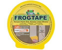 Frogtape Delicate Surface Masking Tape - 36 mm x 55 m