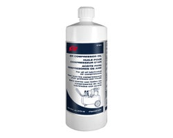 Air Compressor Oil 473 ml