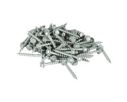Structural Screw 2-1/2 in. #9 100/Box