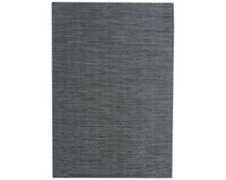Wexter Patio Mat 2 in. x 3 in.