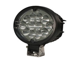 Ovale LED Working Light For Vehicle