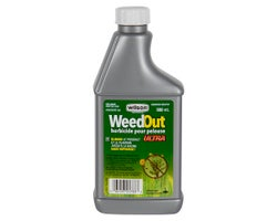 WeedOut Lawn Herbicide 500 ml