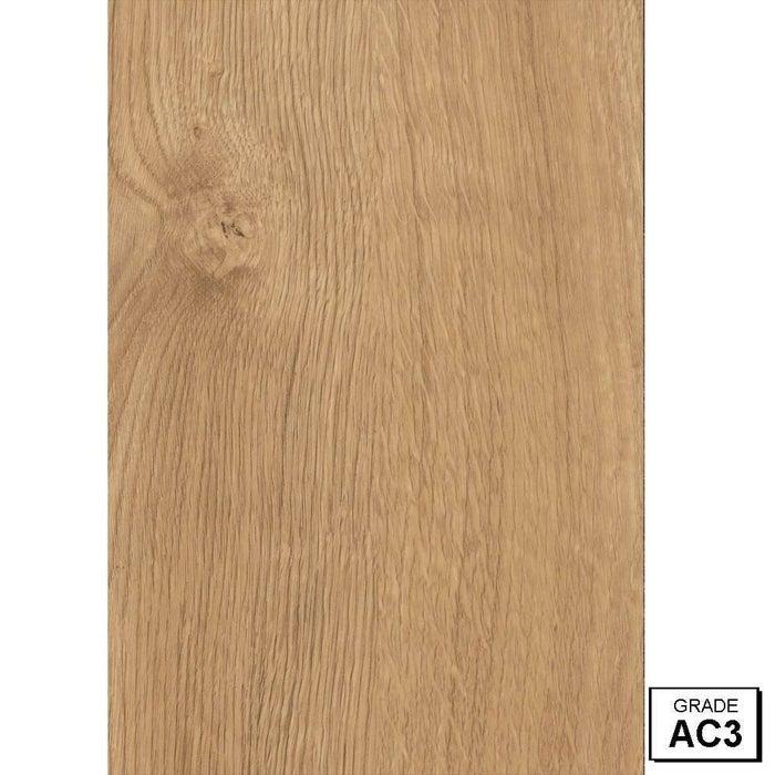 Laminate Flooring Sample 12 Mm, Laminate Flooring Samples