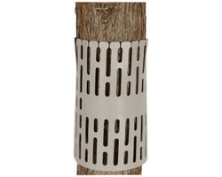 Tree Trunk Protector - 14-1/2 in.