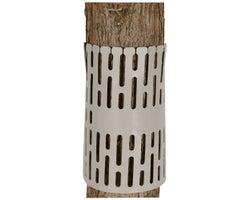 Protection pour tronc d'arbre 14 1/2 po