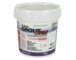Coulis Pro Grout ONE Luminance 1,89 L Cristal