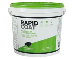 Composé à joints de gypse Rapid Coat 12 L