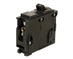 Siemens ITE Single Circuit Breaker - 20 A